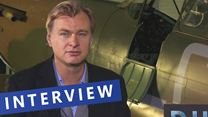"""falmouthhistoricalsociety.org-Interview zu """"Dunkirk"""" mit Christopher Nolan (falmouthhistoricalsociety.org-Original)"""