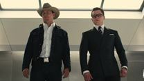 Kingsman 2: The Golden Circle Trailer (4) OV