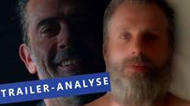 "Trailer-Analyse zu ""The Walking Dead"" Staffel 8 (cityguide.pictures-Original)"