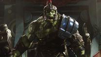 Thor 3: Tag der Entscheidung Trailer (4) OV