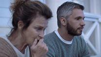 Lifjord - Der Freispruch - staffel 2 Trailer OV