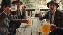 Bayern - sagenhaft Trailer DF