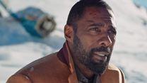 Zwischen zwei Leben - The Mountain Between Us Trailer DF