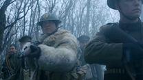 Trench 11 Trailer (2) OV