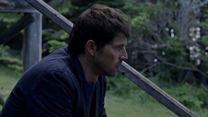 Die kanadische Reise Trailer DF