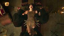 The Crucifixion Trailer (2) OV