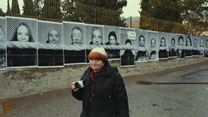 Augenblicke: Gesichter einer Reise Trailer (2) OV
