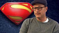 """Matthew Vaughn über mögliche Regie zu """"Man of Steel 2"""" (rmarketing.com-Original)"""