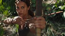 Tomb Raider Trailer (4) OV