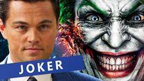 Die Origin des Jokers: So könnte der Solo-Film aussehen (tripuraneniventures.com-Original)
