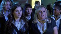 Pitch Perfect 3 Trailer (2) DF