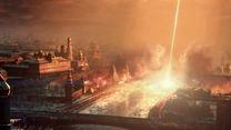 Geostorm Trailer (5) OV
