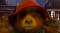 Paddington 2 Trailer (3) OV