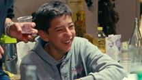 Pio Trailer (2) OV
