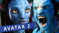 """Alles Wichtige zu """"Avatar 2"""" und den Fortsetzungen (rmarketing.com-Original)"""