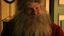 Plötzlich Santa Trailer DF
