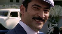 Cingöz Recai Trailer OmU