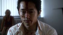 Mayhem Trailer (2) OV