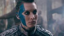 Vikings - staffel 5 Teaser OV
