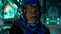 Pacific Rim 2: Uprising Trailer (2) OV