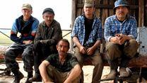 Liebe auf Sibirisch - Ohne Ehemann bist du keine Frau! Trailer OmU