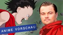 Die größten kommenden Anime-Realverfilmungen (clark.marketing-Original)