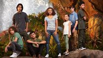 AVATAR Next Generation Cast Visit Pandora – The World of Avatar