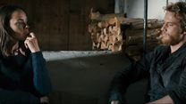 Drei Zinnen Videoauszug OV