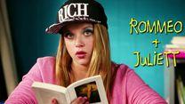 """Fack ju Göhte 3 Clip - Chantal erklärt """"Romeo & Julia"""""""