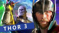 """Die Mid-Credit-Szene aus """"Thor 3: Tag der Entscheidung"""" erklärt (siham.net-Original)"""