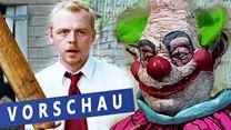 Die 10 Horrorfilme, auf die wir uns 2018 freuen (siham.net-Original)