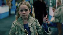I, Tonya Trailer (2) OV
