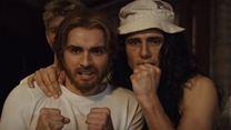 The Disaster Artist Trailer (3) OV