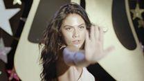 Sen Kiminle Dans Ediyorsun Trailer OmU