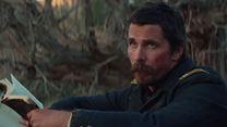 Feinde - Hostiles Trailer (4) OV