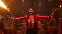Greatest Showman Trailer (3) OV