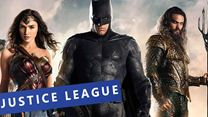 Justice League: Was bedeutet die Post-Credit-Szene? (siham.net-Original)