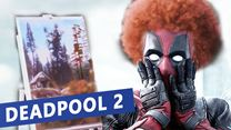 "Die Analyse zum Trailer von ""Deadpool 2"" (rmarketing.com-Original)"