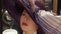 Titanic Trailer (2) OV