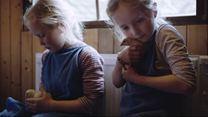 Kindheit Trailer (3) OV