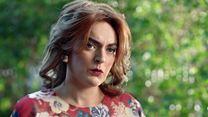 Maide'nin Altın Günü Trailer (2) OV