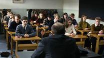 Das schweigende Klassenzimmer Trailer DF