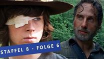The Walking Dead Staffel 8: Die 10 denkwürdigsten Momente aus Folge 6 (cityguide.pictures-Original)
