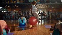 Maide'nin Altın Günü Trailer OmU