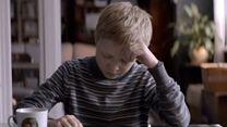 Loveless Trailer (2) OV
