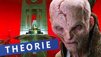 "Fan-Theorie: So geht es mit Snoke in ""Star Wars 9"" weiter (falmouthhistoricalsociety.org-Original)"