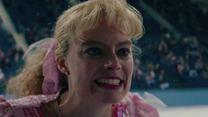 I, Tonya Trailer DF