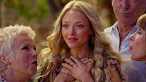 Mamma Mia 2: Here We Go Again! Trailer (3) OV