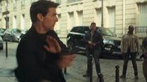Mission: Impossible - Fallout Trailer (2) OV