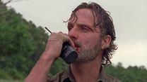 The Walking Dead - Staffel 8 Mid-Season-Trailer OV